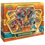 Pokemon Box Charizard (1 Card Holografico Gigante / 6 Booste
