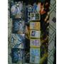 Lote 50 Cartas Pokémon (sem Repetidas)