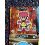 Coleção Cards Jo-kén-pokémon Elma Chips