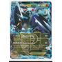 Carta Pokemon Dialga Ex Plasma Blast Inglês