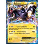 Pokémon Tcg Online Zekrom Ex