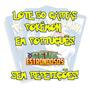 Lote 50 Cartas Pokémon X Y Céus Estrondosos Em Português