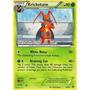 Pokemon Kricketune Holofoil Next Destinies Card Carta Tcg