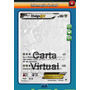 Pokemon Tcg Online - Dialga Ex Full Art - Carta Virtual