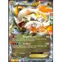Pokémon Tcg Online White Kyurem Ex