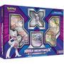 Jogo Pokemon Box Mega Mewtwo X Copag 98066