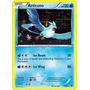 Pokemon Articuno Holofoil Next Destinies Card Carta Tcg