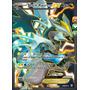 Pokémon Tcg Online Black Kyurem Ex Fa