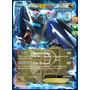 Pokémon Tcg Online Dialga Ex