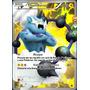 Pokémon Tcg Online Thundurus Fa ( Não É Ex )