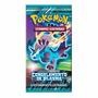 Cards Booster Pokémon Thundurus Bw Congelamento De Plasma