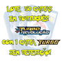Lote 50 Cartas Pokémon X Y Em Português Com Carta Turbo