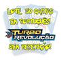 Lote 50 Cartas Pokémon X Y Em Português Turbo Revolução