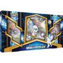 Novo Pokemon Xy Coleção Premium Box Mega Absol-ex