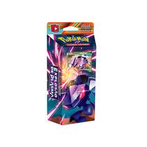 Pokémon Starter Deck Limpeza Da Mente Bw10 Explosão De Plasm
