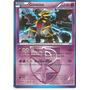Pokemon Card-plasma Storm 62/135 - Giratina (raro)