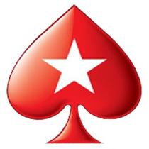 Listão De Materiais Poker, Coach, Chiconogue, Pessagno Poque