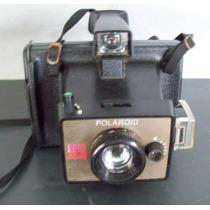 Camera Fotografica Polaroide Ee 44