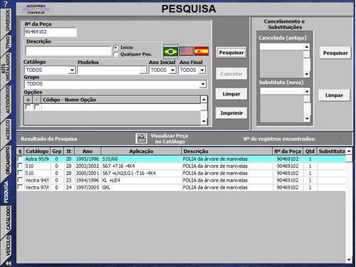 Polia Da Árvore De Manivela S10/astra/vectra - 90469102
