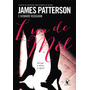 Livro Lua De Mel Bestseller De James Patterson