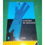 A História Me Absolverá - Fidel Castro - Livro Novo