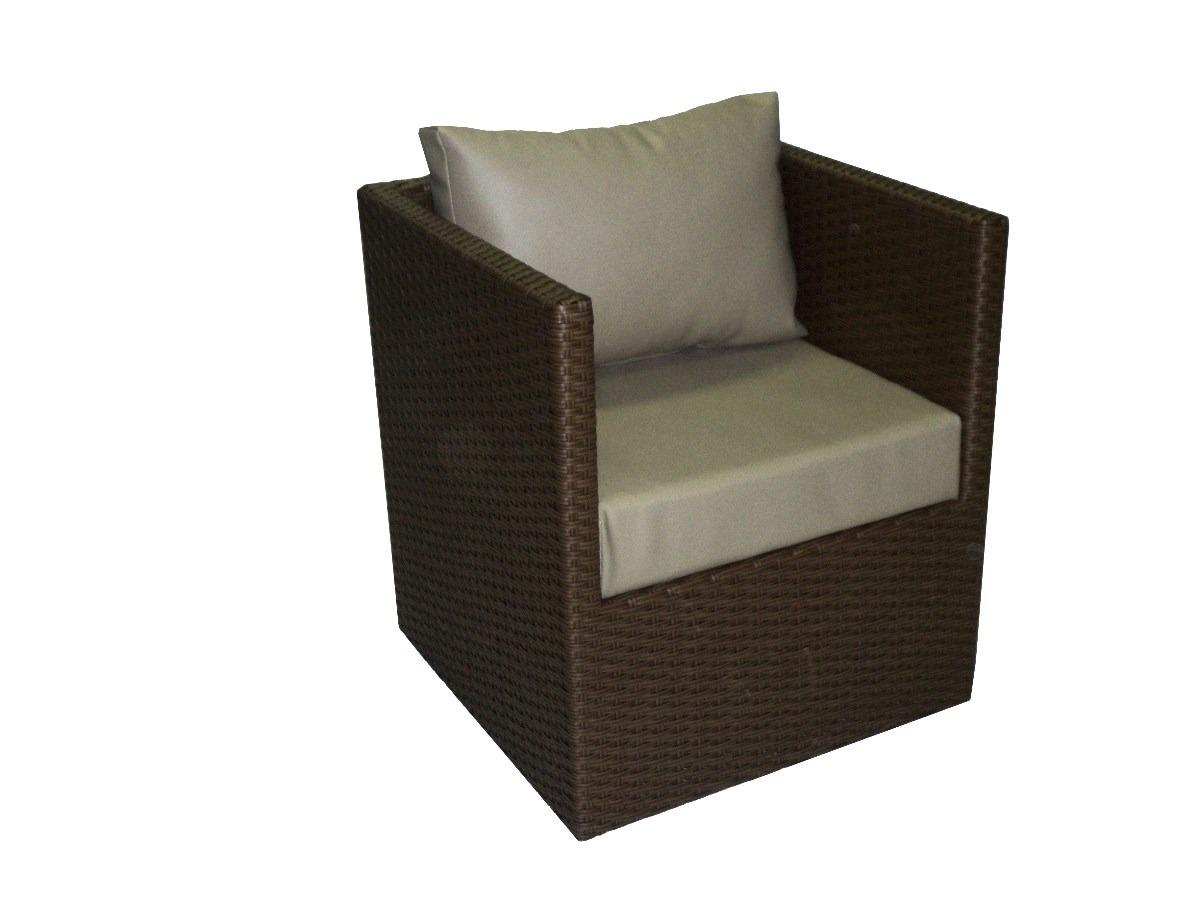 Poltrona Em Fibra Sintetica Sofa Em Fibra Sintetica Cadeira R$ 570  #2E261D 1200x900