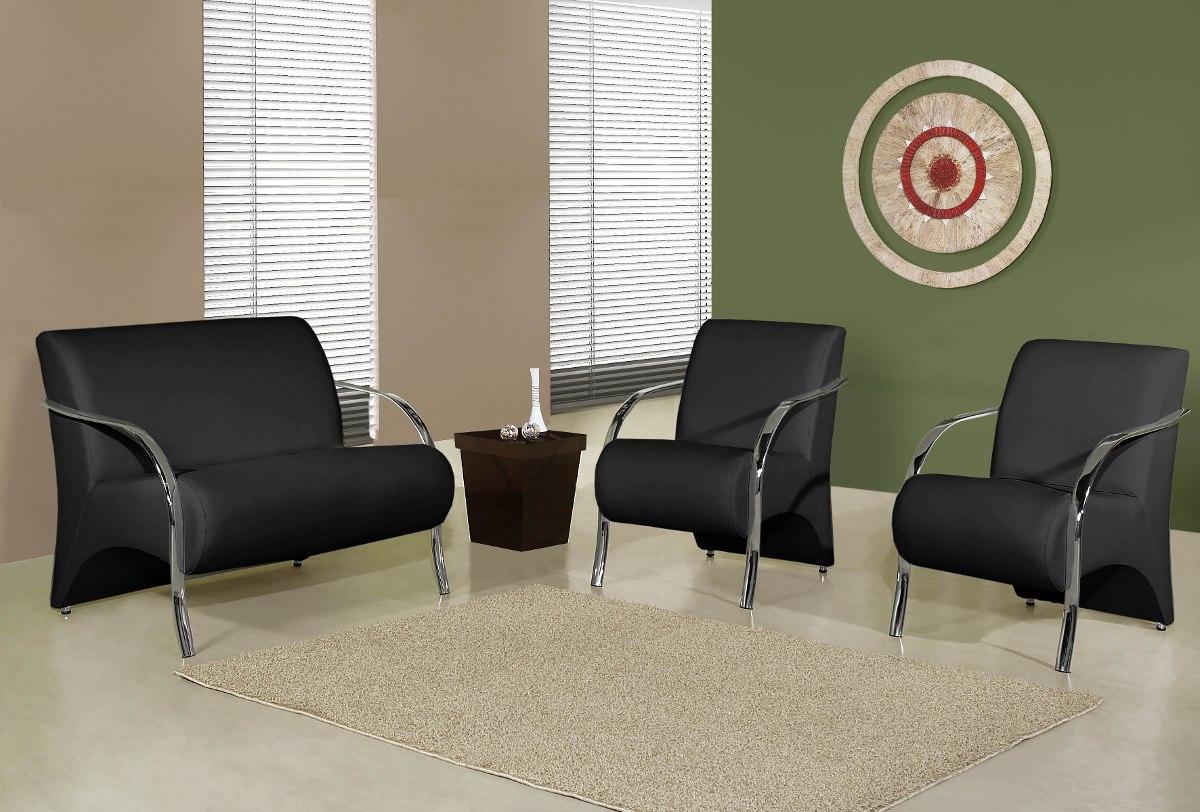 #474320 Pruzak.comCadeira Moderna Para Sala De Estar Idéias interessantes para o design do quarto 1200x812 píxeis em Cadeira De Sala De Estar Moderna