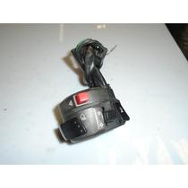 Corta Corrente De Ignição Bandit 650 1250 Usado Perfeito