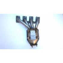 Catalisador Vectra Gt Gtx 2008 Até 2009 2.0 8v