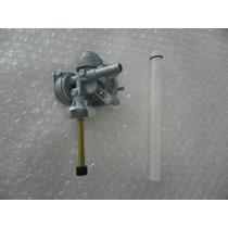 Torneirinha Gasolina Cbx750 Sete Galo (frete Gratis