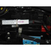 Scanner Para Motos Honda