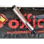 Ponteira Escapamento Cb1300 Aço Inox