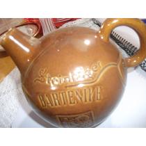 Garrafa Porcelana Steinhager