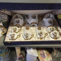 Porcelana Antiga