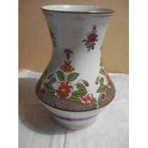 Vaso De Porcelana Bela Vista