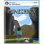 Midia Fisica (cd) Minecraft Apenas 14,99