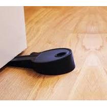Protetor Aparador Peso Segura Porta Divertido Pq- Casa Amora