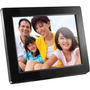 Digital Frames Admpf512f Aluratek 12 512mbbelkin Cabos