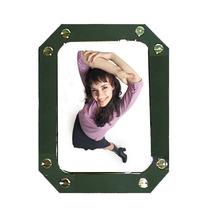 Porta-retrato 13 X 18 Cm Sp10157
