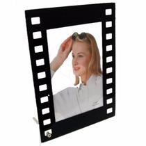 Porta Retrato Filme 10x15