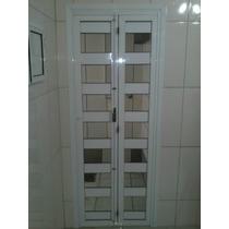Porta Camarão De Alumínio