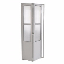 Porta Camarão 2,10 X 0,70 Vidro Lambril Branco