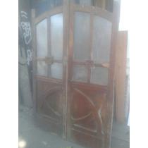 Maravilhosas Portas De Salões Antigos