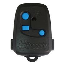 Controle Remoto Peccinin Portao Eletronico 433,92 Mhz