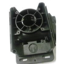 Base Motor Rossi Dz3 Dz4 Para Fim De Curso Ampola Dz36