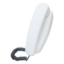 Interfone Modelo Az01 Branco Hdl