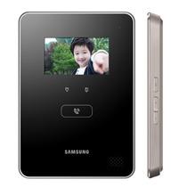 Vídeo Porteiro Samsung Sht-3605