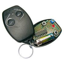 Kit 3 Controles Remoto Rossi 433 Mhz Frete Grátis