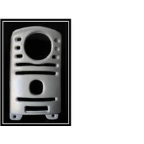 Protetor Para Interfone Da Marca Intelbras Ipr8000