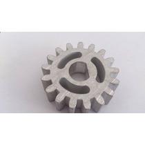 Engrenagem Motor Portão Deslizante Hdl - 17 Dentes